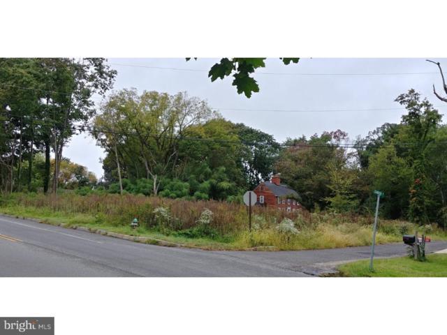 L2.03 Grandview Drive, SEWELL, NJ 08080 (#1009926362) :: Remax Preferred | Scott Kompa Group