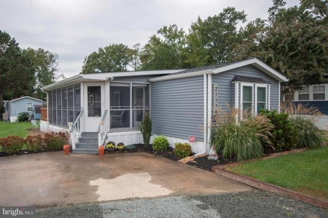21178 K Street #37870, REHOBOTH BEACH, DE 19971 (#1009926824) :: RE/MAX Coast and Country