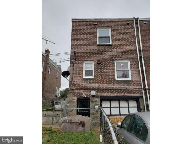 1203 Knorr Street, PHILADELPHIA, PA 19111 (#1009926826) :: The John Collins Team