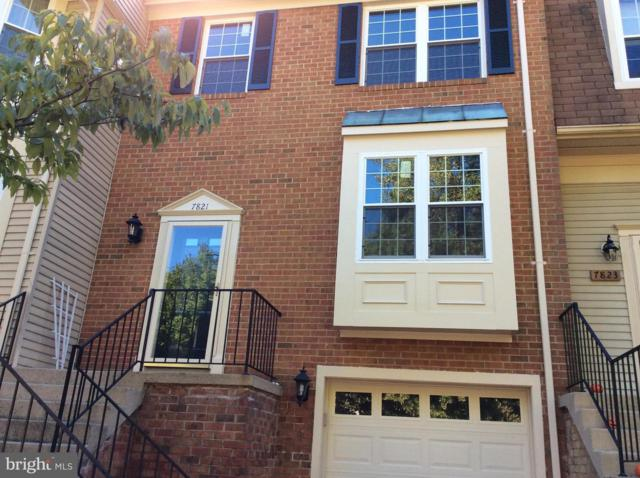 7821 Wintercress Lane, SPRINGFIELD, VA 22152 (#1009926834) :: Bruce & Tanya and Associates