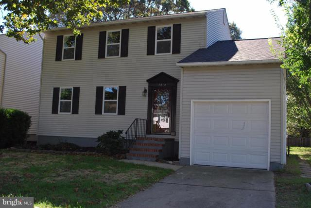 7912 Kings Bench Place, PASADENA, MD 21122 (#1009926920) :: The Sebeck Team of RE/MAX Preferred