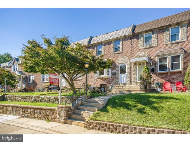 3853 Ann Street, DREXEL HILL, PA 19026 (#1009927048) :: Colgan Real Estate