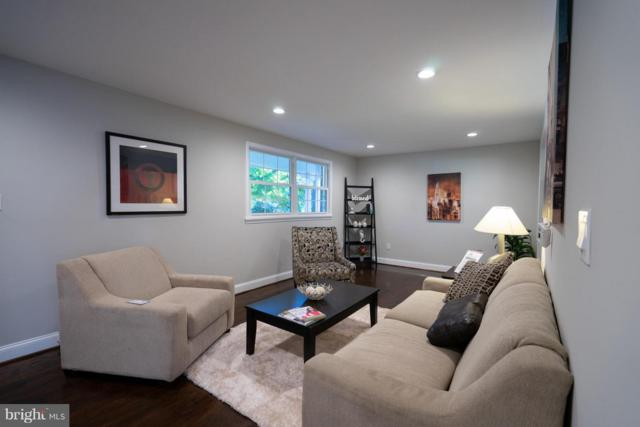 5200 Kings Park Drive, SPRINGFIELD, VA 22151 (#1009927126) :: Great Falls Great Homes