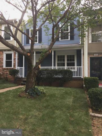 14062 Golden Court, WOODBRIDGE, VA 22193 (#1009927424) :: Remax Preferred | Scott Kompa Group