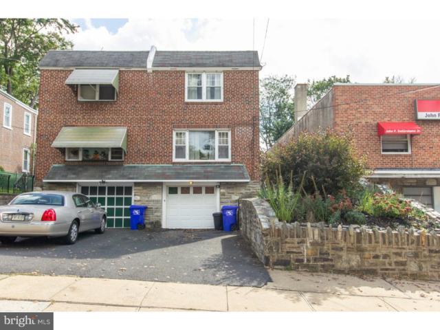 419 Central Avenue, CHELTENHAM, PA 19012 (#1009928826) :: Remax Preferred | Scott Kompa Group