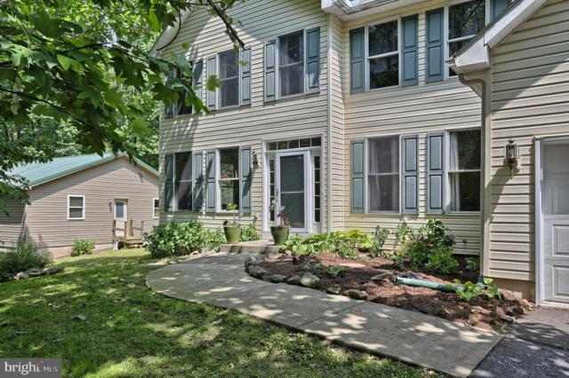 1241 Ash Lane, LEBANON, PA 17042 (#1009929300) :: The Heather Neidlinger Team With Berkshire Hathaway HomeServices Homesale Realty