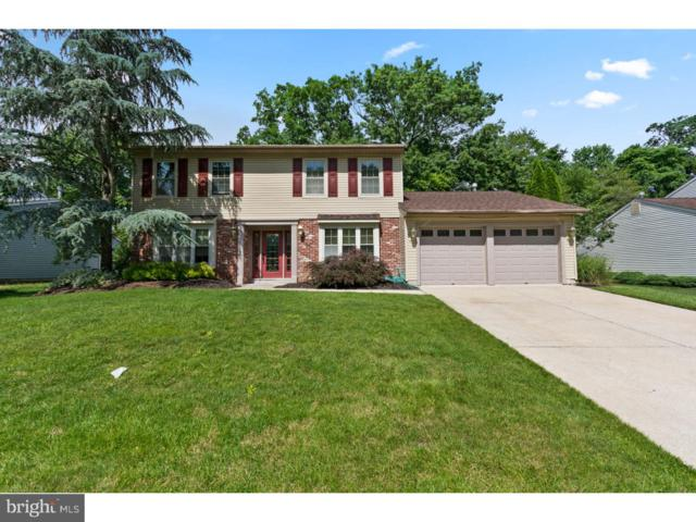 314 Michael Terrace, SEWELL, NJ 08080 (#1009929504) :: Remax Preferred | Scott Kompa Group