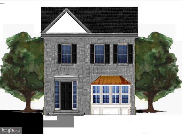6716 1ST Street, RIVERDALE, MD 20737 (#1009933022) :: Bruce & Tanya and Associates