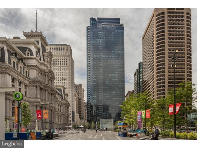 1414 S Penn Square 43GH, PHILADELPHIA, PA 19102 (#1009933188) :: Colgan Real Estate