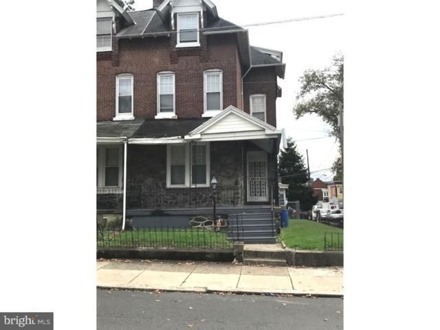 5426 W Jefferson Street, PHILADELPHIA, PA 19131 (#1009933510) :: The John Wuertz Team