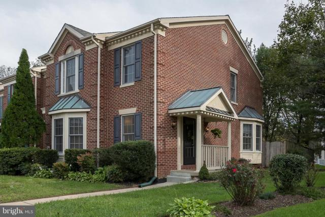 5031 Southern Star Terrace, COLUMBIA, MD 21044 (#1009933630) :: Gail Nyman Group