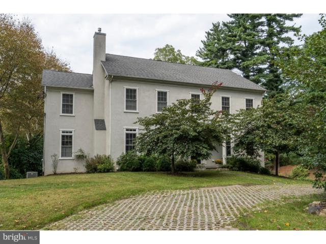 3549 W School House Lane, PHILADELPHIA, PA 19129 (#1009933938) :: The John Collins Team