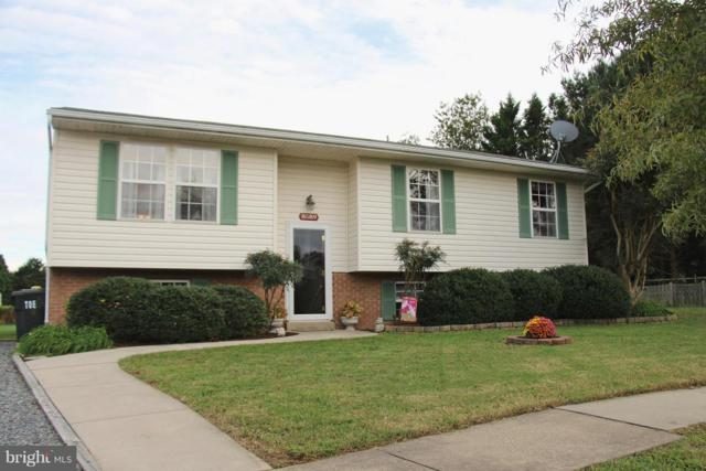 8589 Corsica Court, EASTON, MD 21601 (#1009934846) :: RE/MAX Coast and Country