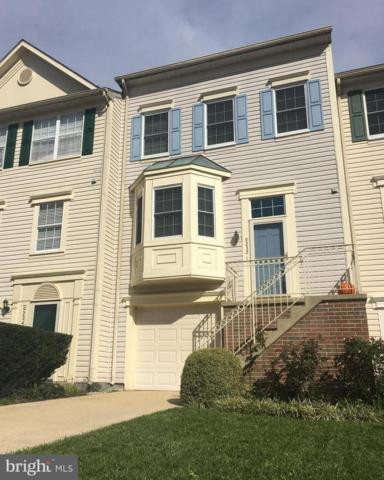 9232 Brewington Lane, LAUREL, MD 20723 (#1009934928) :: Advance Realty Bel Air, Inc