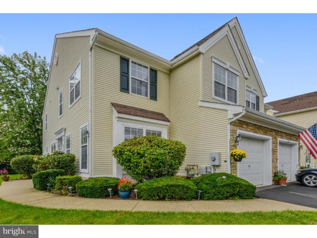 101 Dahlia Circle, DAYTON, NJ 08810 (#1009935086) :: Remax Preferred | Scott Kompa Group