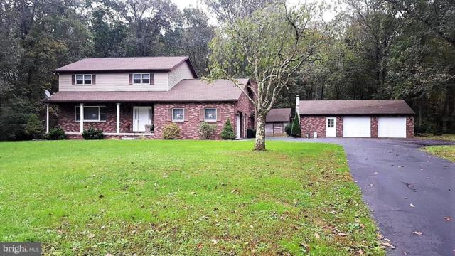 118 Roland Road, EAST BERLIN, PA 17316 (#1009935206) :: The Jim Powers Team