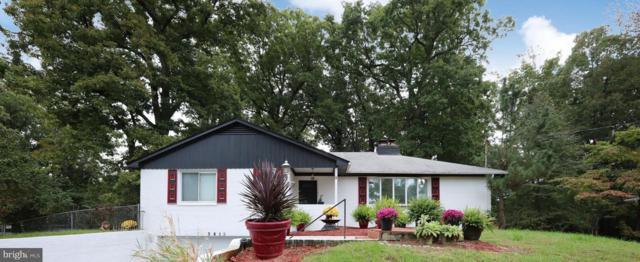 5813 San Juan Drive, CLINTON, MD 20735 (#1009935766) :: Great Falls Great Homes