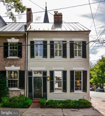 318 Duke Street, ALEXANDRIA, VA 22314 (#1009935868) :: Remax Preferred | Scott Kompa Group