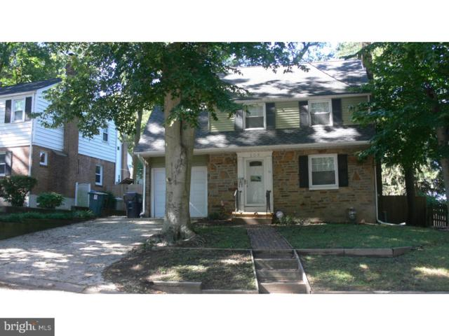 103 Laurel Lane, WILMINGTON, DE 19804 (#1009939492) :: Brandon Brittingham's Team