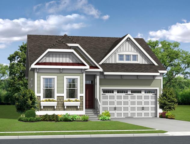 11532 Maull Road #186, LEWES, DE 19958 (#1009940636) :: Compass Resort Real Estate