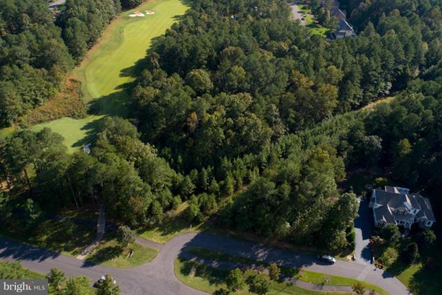 11812 Fawn Lake Parkway, SPOTSYLVANIA, VA 22551 (#1009940732) :: Pearson Smith Realty