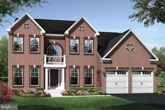 681 Loch Haven Road, EDGEWATER, MD 21037 (#1009942918) :: Colgan Real Estate