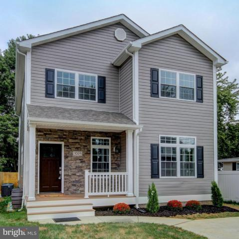 3705 3RD Avenue, EDGEWATER, MD 21037 (#1009943252) :: The Sky Group