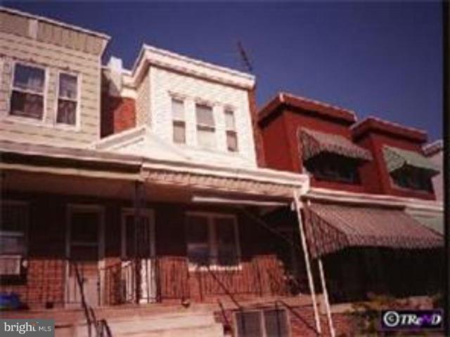 951 Anchor Street, PHILADELPHIA, PA 19124 (#1009946592) :: The John Collins Team