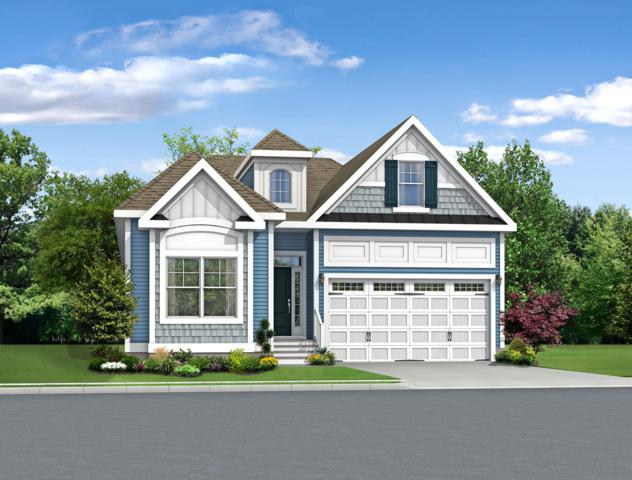 11528 Maull Road #185, LEWES, DE 19958 (#1009946782) :: The Windrow Group