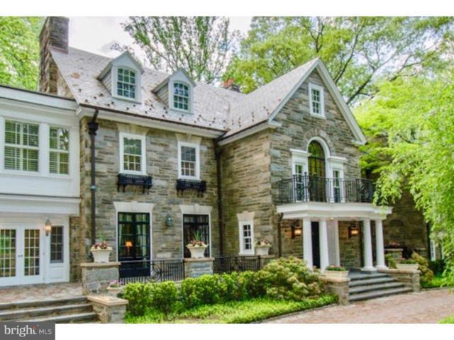 489 Upper Gulph Road, WAYNE, PA 19087 (#1009948070) :: Keller Williams Real Estate