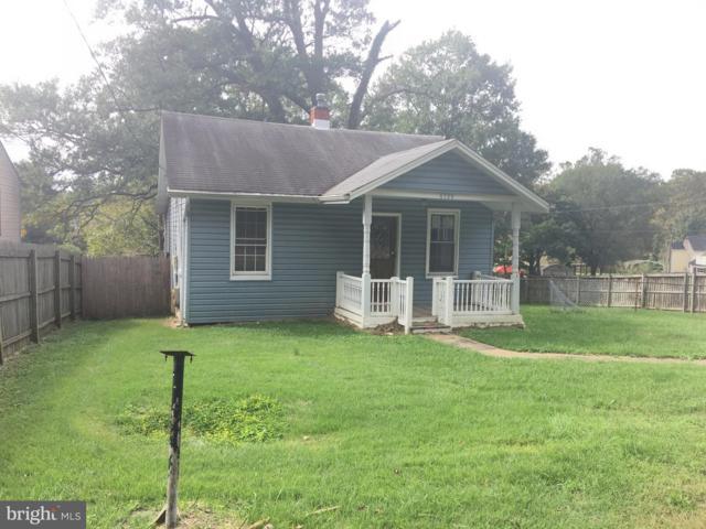 4709 Prince Georges Avenue, BELTSVILLE, MD 20705 (#1009948104) :: Bob Lucido Team of Keller Williams Integrity