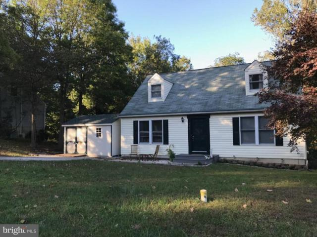 604 Morgan Dr E, COATESVILLE, PA 19320 (#1009949480) :: Keller Williams Real Estate
