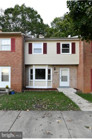 14575 Earlham Court, WOODBRIDGE, VA 22193 (#1009949640) :: Remax Preferred | Scott Kompa Group