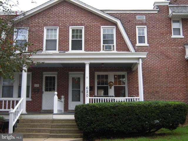 620 3RD Street, LANCASTER, PA 17603 (#1009950842) :: Teampete Realty Services, Inc