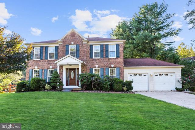 1637 Featherwood Street, SILVER SPRING, MD 20904 (#1009954014) :: Colgan Real Estate