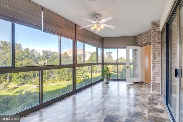 19355 Cypress Ridge Terrace #601, LEESBURG, VA 20176 (#1009954322) :: Gail Nyman Group