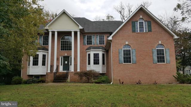 11655 Bachelors Hope Ct, ISSUE, MD 20645 (#1009954358) :: Great Falls Great Homes