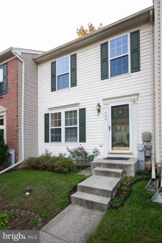 934 Chestnut Wood Court, CHESTNUT HILL COVE, MD 21226 (#1009954478) :: Great Falls Great Homes