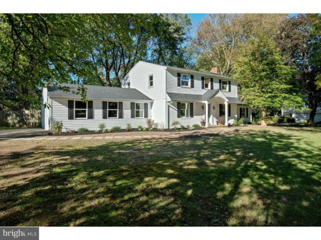 412 Wyldhaven Road, BRYN MAWR, PA 19010 (#1009956054) :: The John Collins Team