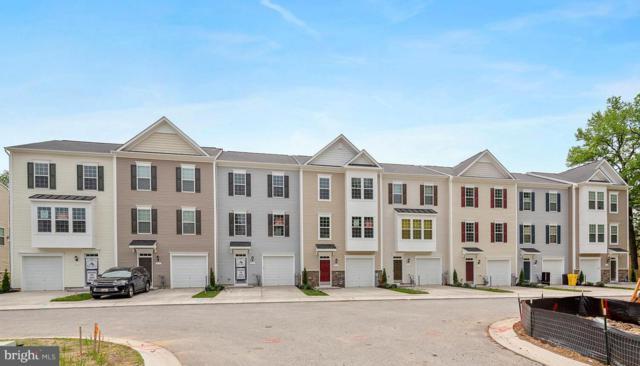 103 Pond View Drive, GLEN BURNIE, MD 21060 (#1009957818) :: Colgan Real Estate