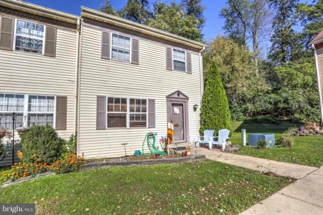 472 Dohner Drive, LANCASTER, PA 17602 (#1009959048) :: The Craig Hartranft Team, Berkshire Hathaway Homesale Realty