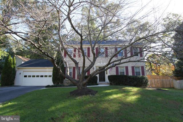 6409 Brentford Drive, SPRINGFIELD, VA 22152 (#1009963782) :: The Riffle Group of Keller Williams Select Realtors