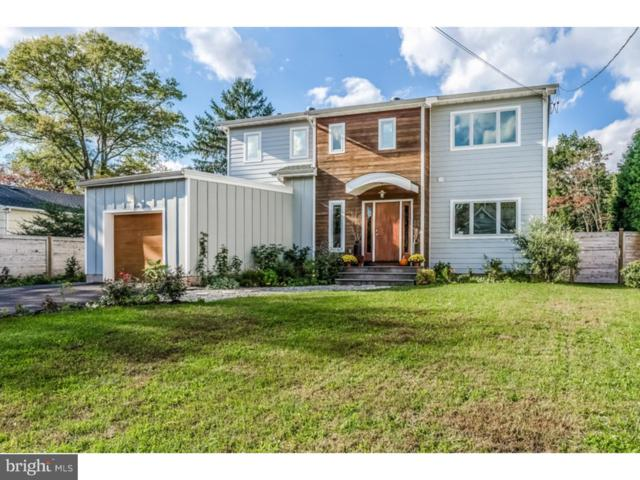 48 Dorann Avenue, PRINCETON, NJ 08540 (#1009963820) :: Colgan Real Estate