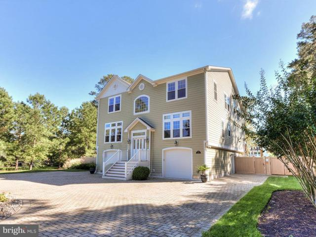 21 Cardinal Lane, REHOBOTH BEACH, DE 19971 (#1009965280) :: The Rhonda Frick Team