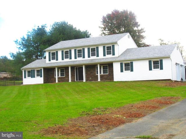 829 Wheeler School Road, WHITEFORD, MD 21160 (#1009965332) :: Great Falls Great Homes