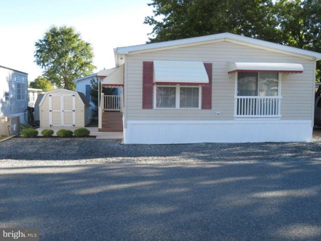 377 Seahawk Lane, BERLIN, MD 21811 (#1009970792) :: The Windrow Group