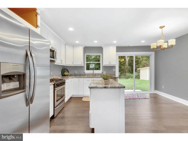 181 Indiana Avenue, BLACKWOOD, NJ 08012 (#1009971110) :: Daunno Realty Services, LLC