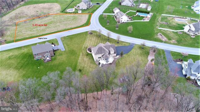 1 Legacy, MYERSTOWN, PA 17067 (#1009971124) :: The Heather Neidlinger Team With Berkshire Hathaway HomeServices Homesale Realty