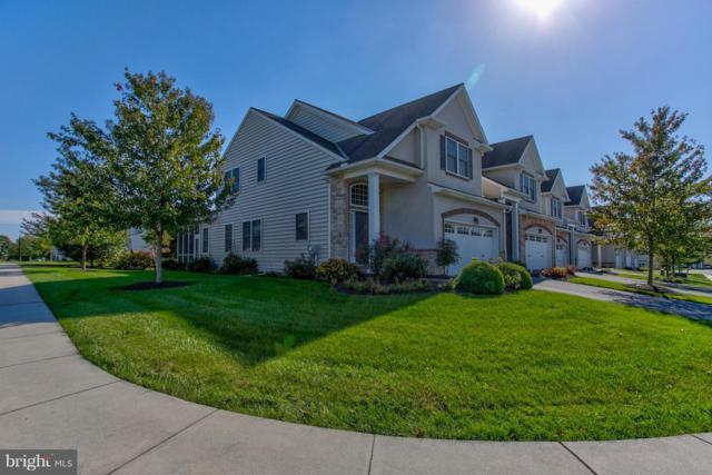 131 Baneberry Lane, LITITZ, PA 17543 (#1009972600) :: The Craig Hartranft Team, Berkshire Hathaway Homesale Realty