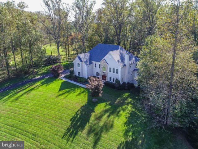 11309 Stonehouse Place, POTOMAC FALLS, VA 20165 (#1009976018) :: Great Falls Great Homes